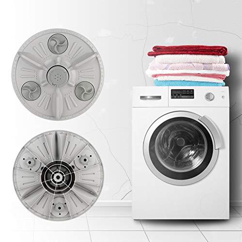 lavatrice resistente all'usura piastra durevole lavatrice pulsatore accessori per lavatrice bagno per hotel di casa