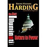 Return to Power: The New Illuminati Part 2 (English Edition)