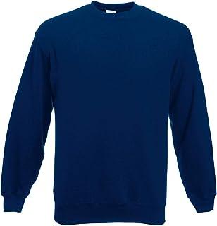 Fruit of the Loom Men's 62-202-0 Sweatshirt