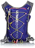 Ultimate Direction Ultra Vesta Wmns - Mochila, Color Azul, Talla XS/SM