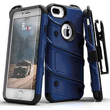 Best zizo bolt case iphone 7 plus Reviews