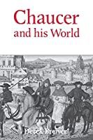Chaucer and His World