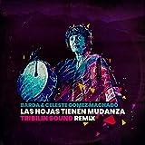 Las Hojas Tienen Mudanza (Tribilin Sound Remix)