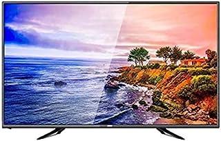 ARRQW 43 Inch TV Standard HD LED - RO-43LP