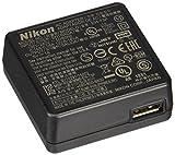 Nikon 本体充電ACアダプター EH-73P