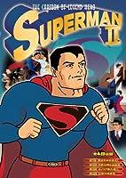 スーパーマン 2 [DVD] ANA-002