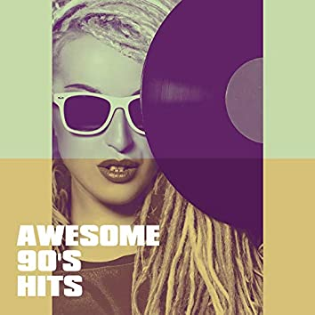 Awesome 90's Hits