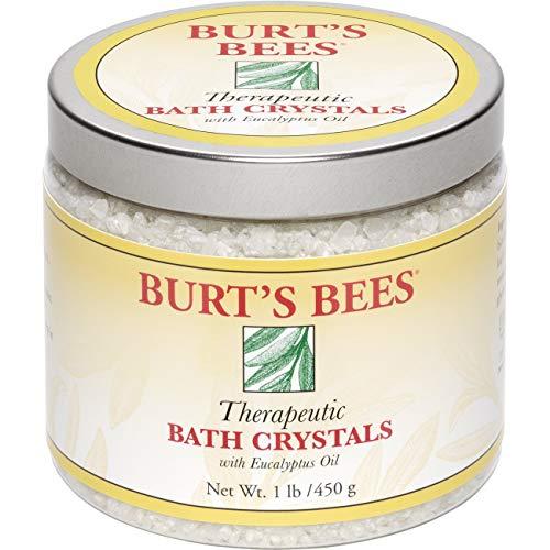 1 Bath Crystals - 2