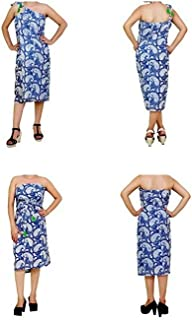 Best multiway beach sarong Reviews