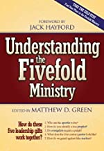 Best 5 ministry gifts Reviews