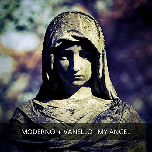 Moderno & Vanello