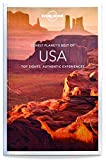 Lonely Planet Best of USA (Travel Guide) by Lonely Planet (2016-05-13)