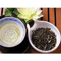 茉莉緑茶(香片) 50g