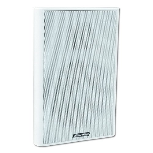 Omnitronic 80710550 FPS-5 ELA-Wandlautsprecher
