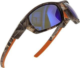 GS&GM Sunglasses Classic Polarized Aviator Sunglasses Spring Hinge Pilot Sunglasses Sports Sunglasses Polarized Sunglasses for Women and Men