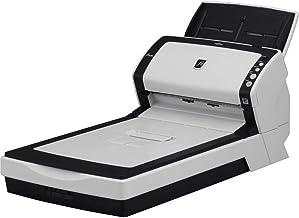 $325 » Fujitsu fi-6230Z Sheetfed Scanner (Certified Refurbished)