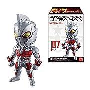 CONVERGE HERO'S ULTRAMAN 02 10個入りBOX (食玩)