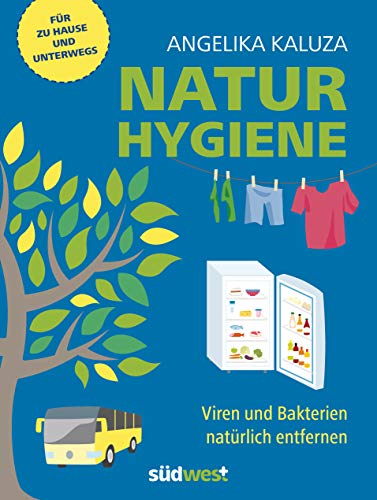 Natur-Hygiene