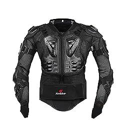 Image of HEROBIKER Motorcycle Full...: Bestviewsreviews