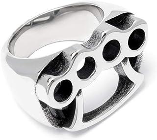 Suchergebnis auf für: Schmuck Checker Ringe
