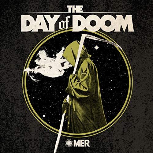 Day Of Doom Live