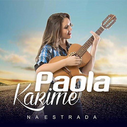 Paola Karime