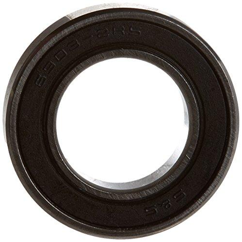 FULCRUM - 38056/357 : Roulements de roue R4-004 RACING QUATRO