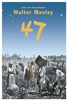 Paperback 47 Book