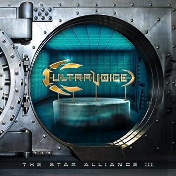 The Star Alliance Vol.3