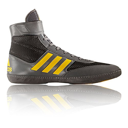 Adidas Combat Speed 5 Wrestling Zapatillas - SS18-40.7