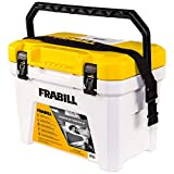 """Frabill 
