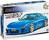 1/24 Real Sports Car Series No.90 De Tomaso Pantera GTS (japan import)