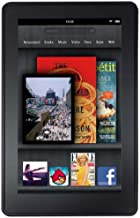 MLB Boston Red Sox Kindle Fire Stadium Collection Baseball Cover Banners