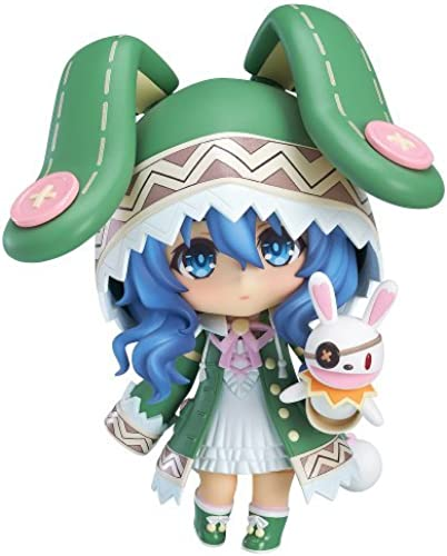 elige tu favorito Dating-A-Live Yoshino Nendoroid Action Figurine by Good Smile Company Company Company  bienvenido a comprar