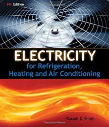 Our list for the top ten hvac books hvac how to if you are having trouble understanding the wiring of a hvac unit then this book is for you it has been around for years revised and updated solutioingenieria Image collections