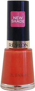 Revlon Nail Enamel, Fascinating, 8ml