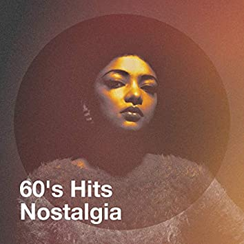 60's Hits Nostalgia