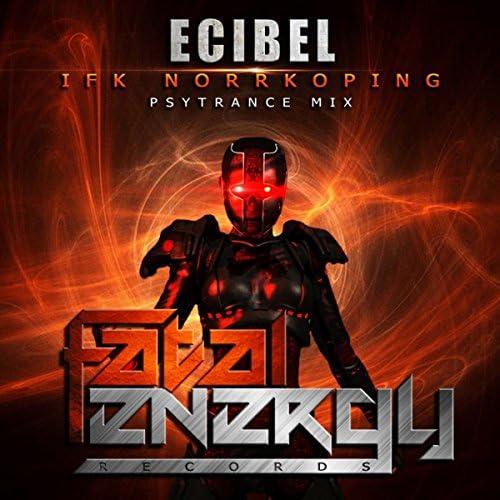 Ecibel
