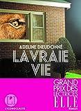 La Vraie vie (IC.VERGE) - Format Kindle - 12,99 €