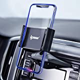 Ipow Car Phone Holders Review and Comparison