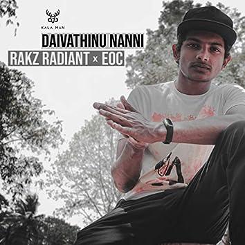 Daivathinu Nanni (feat. EOC)