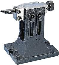 VERTEX 3900-0095 Vertex Wheel Dresser Diamond Pin 10 mm X 35 mm