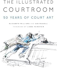 Best the illustrated courtroom Reviews