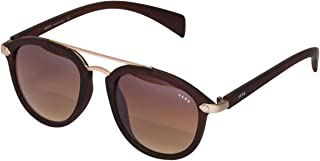 Sunglasses for Unisex by Cool, VS114