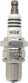 NGK 6988 bougie.