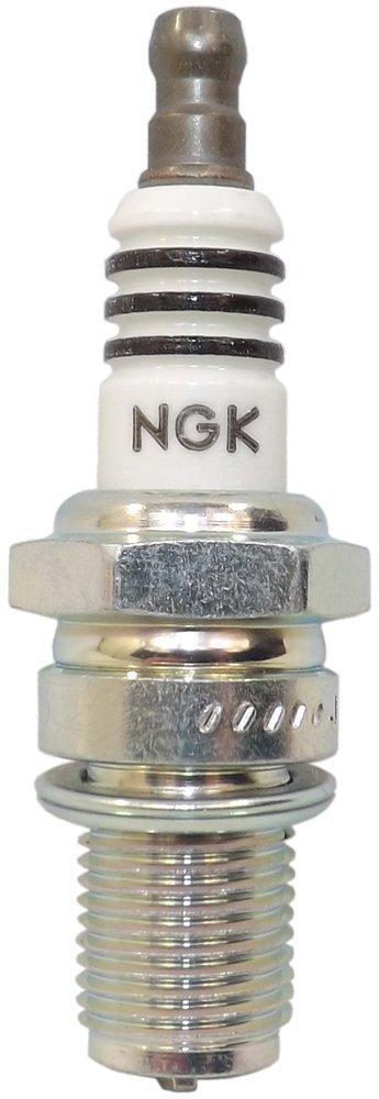 NGK shop CR8HIX Iridium Plug Factory outlet IX Spark