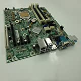 Sparepart: HP MBD SFF and Microtower, 657239-001