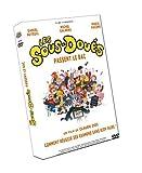 Les Sous-doués passent le Bac [Francia] [DVD]