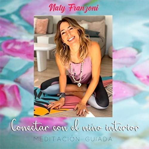 Naty Franzoni