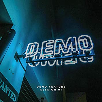 Live at DEMO Feature